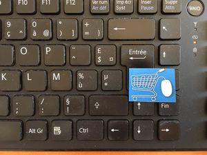 Recommandation de l'OCDE sur l'instauration de pratiques loyales en matière de e-commerce