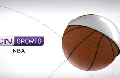 NBA : 150 matchs dont 13 en prime-time en direct seulement sur beIN SPORTS