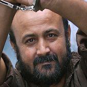Prix Nobel de la paix pour les prisonniers politiques palestiniens