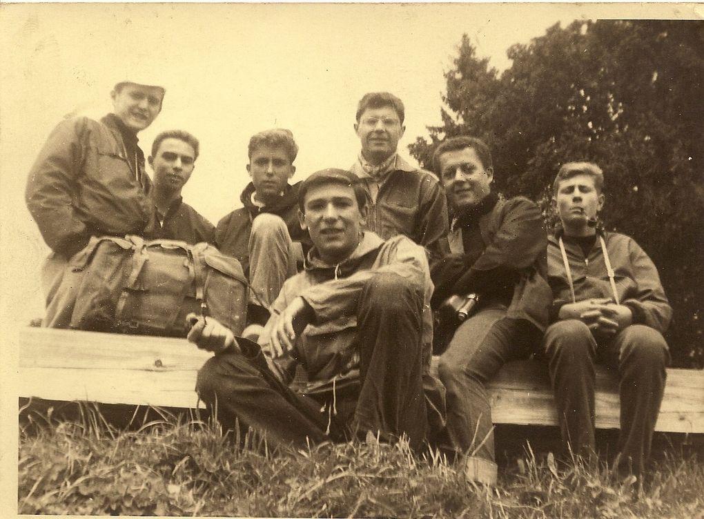 Album - groupes-avant-76