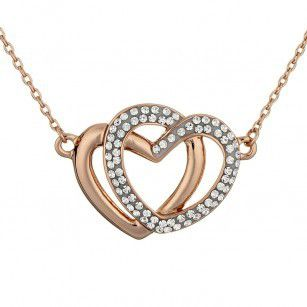 Rose Gold Is A Beautiful Gold That You Should Not Miss At Any Point In Time!