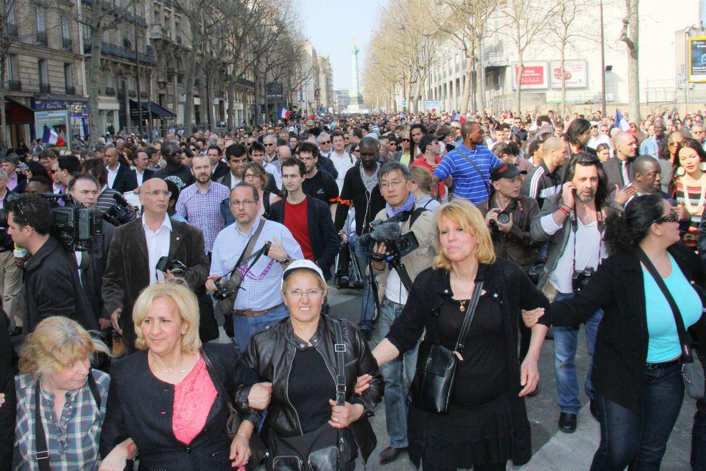 Album - Marche-anti-raciste-Paris-25.3.12
