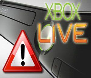 Attention Mise à jour 14686 Xbox 360