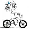 L'actu du Dijon Sport Cyclisme