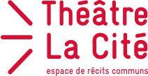 """27.03.18: Rencontre avec Michel Bussi - """"On la trouvait plutôt jolie"""" Librairie Maupetit Marseille"""