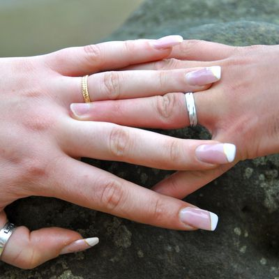 Céline.nails / Le Paradis des Ongles / A 10KM DE NEMOURS ou Chez vous selon mes disponibilités