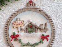 liens creatifs gratuits/ free craft links 25/12/15