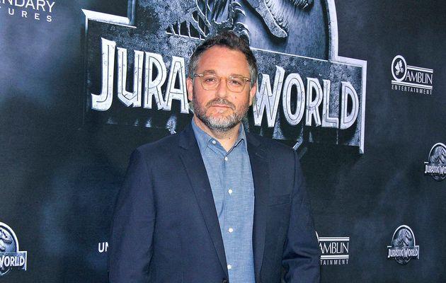 Jurassic World : Le réalisateur Colin Trevorrow pourrait réaliser l'un des prochains spin-off de Star Wars