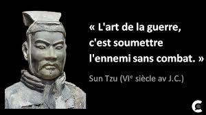 """"""" Je ne veux pas prier d'être protégé des dangers, mais de pouvoir les affronter """" Rabindranàth Tagore"""