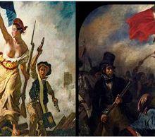 A quoi reconnaît-on une révolution en France?