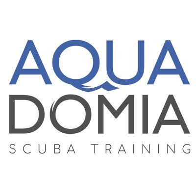 Plongée Marseille, formation plongée : le blog Aquadomia