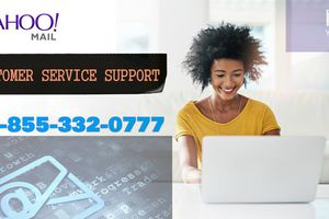 How to contact 1825-332-0777 yahoo customer service phone number