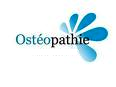 Ortuno Elodie, Osteopathe DOmrof Paris18 et Boulogne