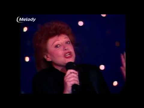 REGINE - SUPER SUPER DUPONT