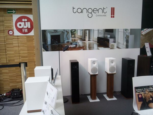 Tangent @ Sound Days 2018 - Photos: Tests et Bons Plans