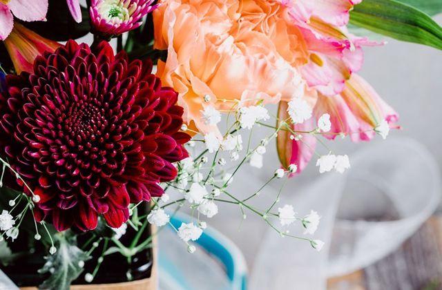 5 idées cadeaux de fête des mères, zéro déchet et qui feront VRAIMENT plaisir !