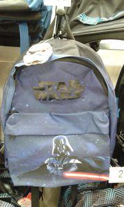 Il y aura du Star Wars à la rentrée des classes!