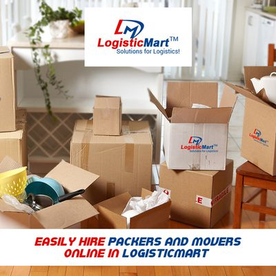 5 Tips to help you Out for Shifting your Lovely House with Packers and Movers in Winter Season