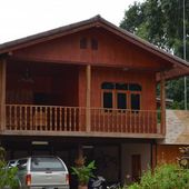 rooms, bed and breakfast,guesthouse | homestaystcudonthanithailand.jouwweb.nl