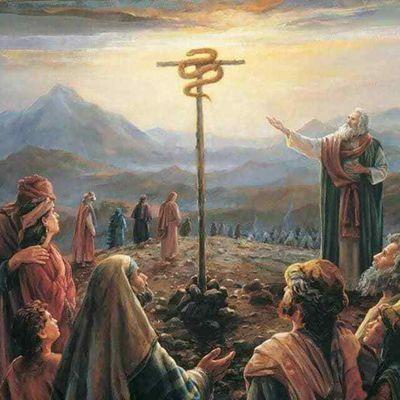 Du 9 au 18 MARS 2021: Quatrième mercredi du Grand Carême (mi-carême)/Tradition de la correspondance  de Jésus au  Roi Abgar/Quatrième samedi du Grand Carême/Cinquième Dimanche du Grand Carême («Du Bon Samaritain»)/ELÉMENTS POUR MÉDITER, RÉFLÉCHIR, PRIER ET MIEUX AGIR:
