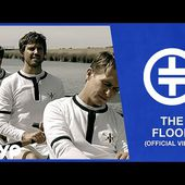 Take That - The Flood (Official Video)