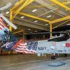 "Sikorsky MH-60R ""Seahawk"" - HSM-78 ""Bluehawk"" - CAG bird 2016"