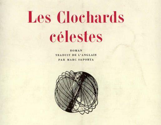 Clochards célestes