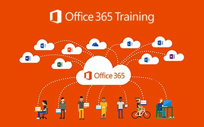 Everything You Need To Know About Office 365 & Its Benefits