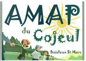 AMAP du Cojeul