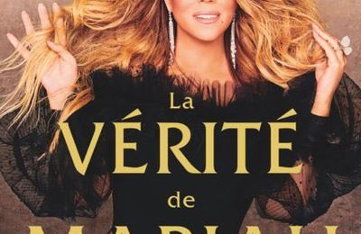 """Traduction Française de """"The Meaning Of Mariah Carey"""""""