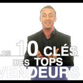 Les 10 conseils à suivre pour réussir vos ventes