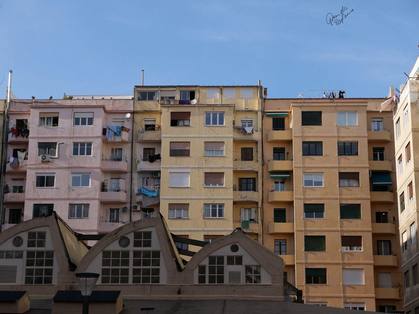 Barcelona, 01/2021