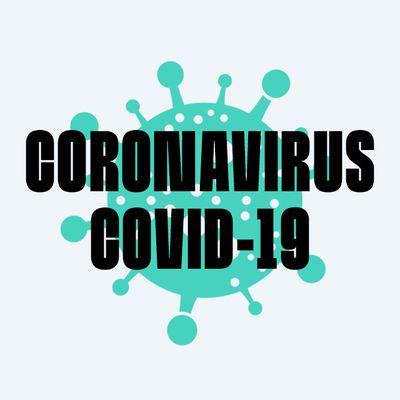 COVID19 : 3E ROUND