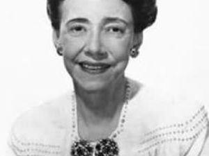 Patterson Elizabeth