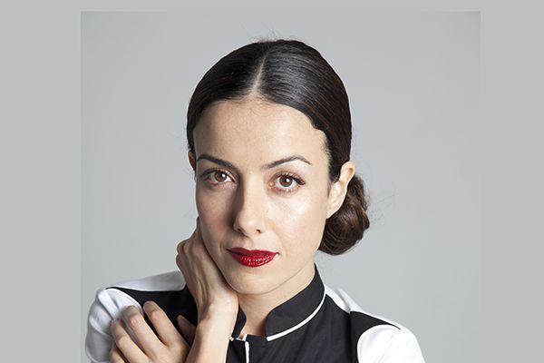 Suárez Cecilia