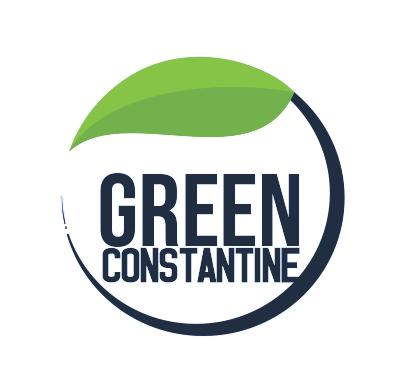 Green Constantine