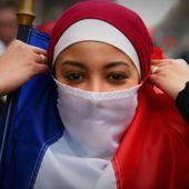 Cette étrange obsession française pour le voile - Vue de l'étranger