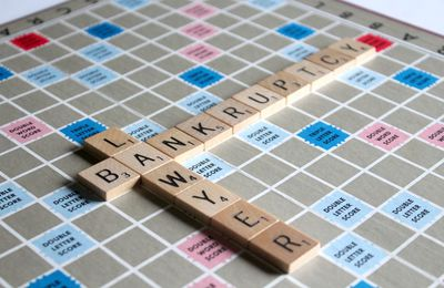 How Does A Bankruptcy Attorney Work?