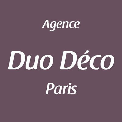 Duo Déco Paris
