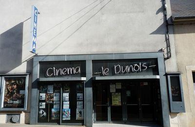 Cinema le dunois