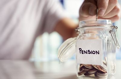 Global Pension Insurance Market Situation and Prospects Forecasts to 2026