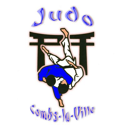 judoclv.over-blog.com