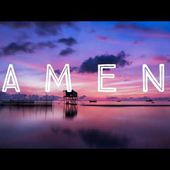 LA SIGNIFICATION BIBLIQUE DU MOT AMEN