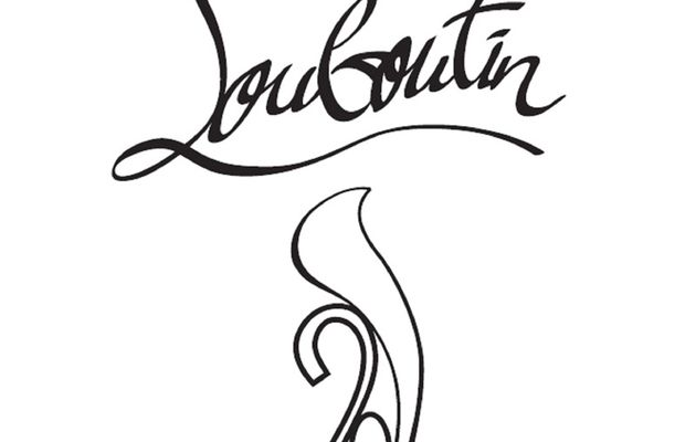 2012, année du lancement Ecommerce Louboutin en Europe