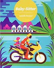 Baby-Sittor d'Isabelle Renaud