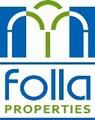 folla immobiliere
