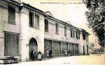 LATOUR-DE-FRANCE (Pyrénées-Orientales)