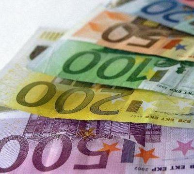 7 milliards d'euros imprimés à Chantepie