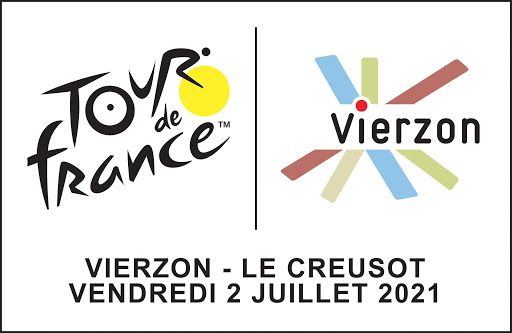 Tour de France à Vierzon : un ticket à 96.000 euros TTC