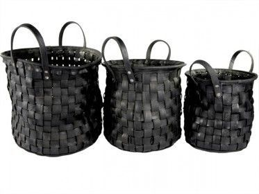 Dishfunctional Designs: Upcycled & Recycled Tires: Art, Home Decor & More!